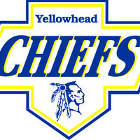 Yellowhead Chiefs