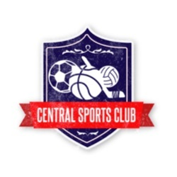 Central Sports Club Ball Hockey