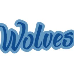 Wolves HC