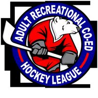 Hockey Tourney