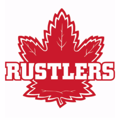 Ridge Meadows Rustlers