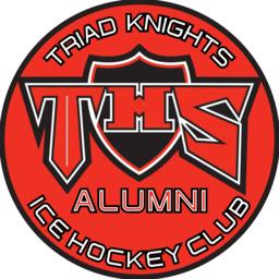 Triad Knights