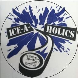 GB Iceaholics