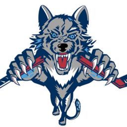 Clio Wolfpack Hockey Club
