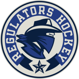 Regulators Hockey Club