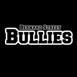 Bernard Street Bullies