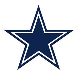 Buffalo Bills Stars