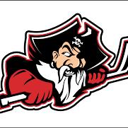 Pirates Terrebonne