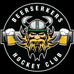 Beerserkers