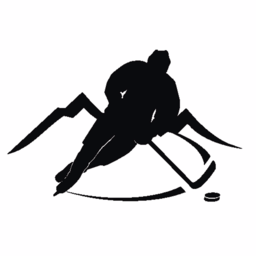 Whistler Sportsmans Hockey Association