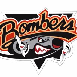 Kelowna Bombers