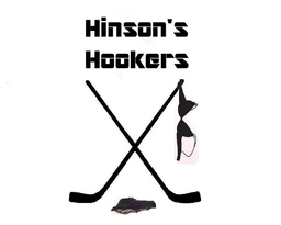 Hinson's Hookers