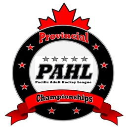 Planet Ice Provincials Tournament
