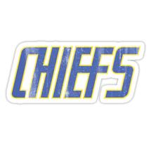 UK Chiefs