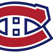 IHL Canadiens