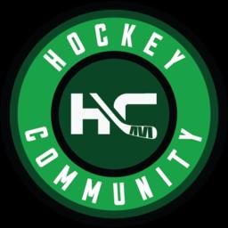 Hockey Community 2