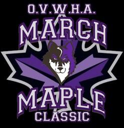 March Maple Classic