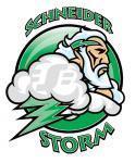 Schneider Storm