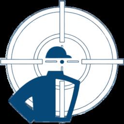 Snipe Jockeys
