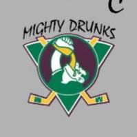 Mighty Drunks