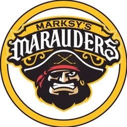 Marksy's Marauders