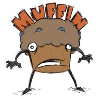 Muff N' Men