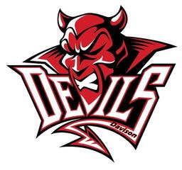 Davison Devils