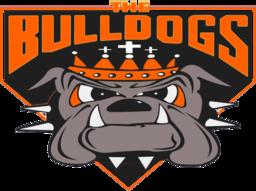 Groningen Bulldogs