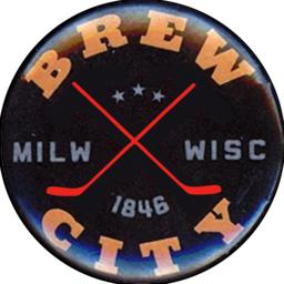 Brew City Bangers
