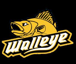West Coast Walleye Hockey