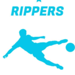 The Rippers