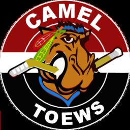 Camel Toews