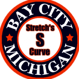Stretch's Curve