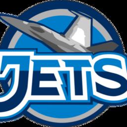 WCA Jets