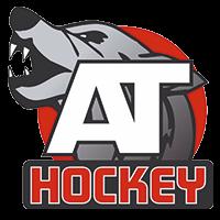 ATHockey