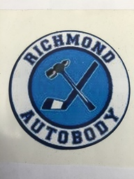 Richmond Auto Body