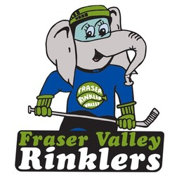 Fraser Valley Rinklers
