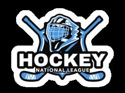 My Hockey League