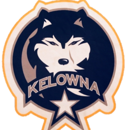 Kelowna Wolves