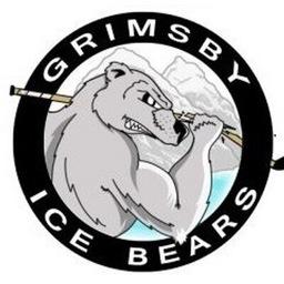 Grimsby Bears