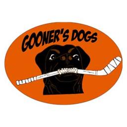 Gooner's Dogs