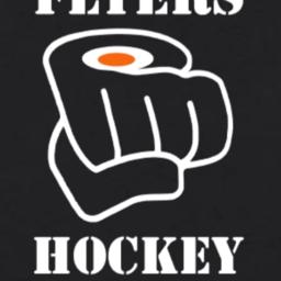 Kamloops Flyers