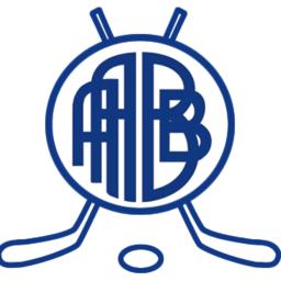 AABB - SP