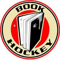 BookHockey