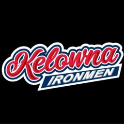 Ironmen (3)