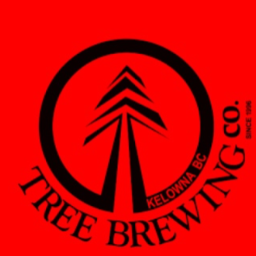 Tree Brewing Radlers