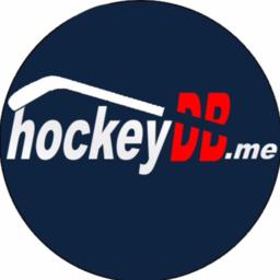 Hockey Db Me