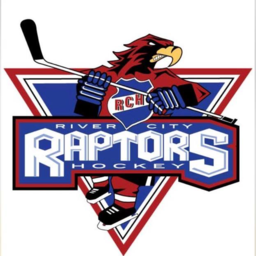 River City Raptors