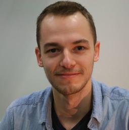 Marc GILBERT