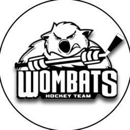 Southern Illinois Wombats